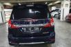 Jual Mobil Bekas Suzuki Ertiga Dreza GS 2016 di DKI Jakarta 6