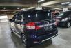 Jual Mobil Bekas Suzuki Ertiga Dreza GS 2016 di DKI Jakarta 5