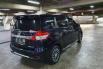 Jual Mobil Bekas Suzuki Ertiga Dreza GS 2016 di DKI Jakarta 3