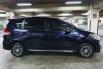 Jual Mobil Bekas Suzuki Ertiga Dreza GS 2016 di DKI Jakarta 2