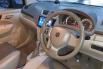 Jual Mobil Bekas Suzuki Ertiga Dreza GS 2016 di DKI Jakarta 1