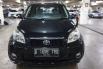 Jual Mobil Bekas Toyota Rush G 2014 di DKI Jakarta 8