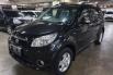 Jual Mobil Bekas Toyota Rush G 2014 di DKI Jakarta 7
