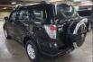 Jual Mobil Bekas Toyota Rush G 2014 di DKI Jakarta 6
