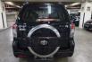 Jual Mobil Bekas Toyota Rush G 2014 di DKI Jakarta 3