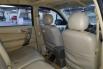 Jual Mobil Bekas Toyota Rush G 2014 di DKI Jakarta 2