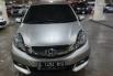 Jual Mobil Bekas Honda Mobilio E 2015 di DKI Jakarta 8