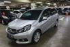 Jual Mobil Bekas Honda Mobilio E 2015 di DKI Jakarta 7