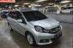 Jual Mobil Bekas Honda Mobilio E 2015 di DKI Jakarta 6