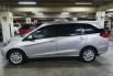 Jual Mobil Bekas Honda Mobilio E 2015 di DKI Jakarta 5