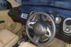Jual Mobil Bekas Honda Mobilio E 2015 di DKI Jakarta 1