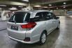 Jual Mobil Bekas Honda Mobilio E 2015 di DKI Jakarta 3