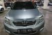 Jual Mobil Bekas Toyota Corolla Altis G 2009 di DKI Jakarta 8
