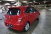 Jual Mobil Bekas Nissan March 1.2L 2012 di DKI Jakarta 5
