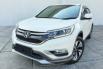 Jual Mobil Bekas Honda CR-V Prestige 2015 di DKI Jakarta 7