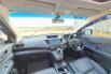 Jual Mobil Bekas Honda CR-V Prestige 2015 di DKI Jakarta 6