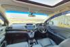 Jual Mobil Bekas Honda CR-V Prestige 2015 di DKI Jakarta 5