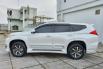 Jual Mobil Bekas Mitsubishi Pajero Sport Dakar 2019 di DKI Jakarta 1