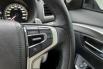 Jual Mobil Bekas Mitsubishi Pajero Sport Dakar 2019 di DKI Jakarta 2