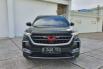 Jual Mobil Wuling Almaz Smart Enjoy Manual 2019 di DKI Jakarta 8