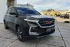 Jual Mobil Wuling Almaz Smart Enjoy Manual 2019 di DKI Jakarta 6
