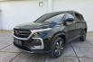 Jual Mobil Wuling Almaz Smart Enjoy Manual 2019 di DKI Jakarta 7