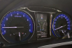 Dijual cepat Toyota Camry 2.5 V 2016 bekas, DKI Jakarta 8