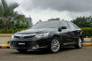 Dijual cepat Toyota Camry 2.5 V 2016 bekas, DKI Jakarta 7
