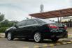 Dijual cepat Toyota Camry 2.5 V 2016 bekas, DKI Jakarta 5