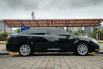 Dijual cepat Toyota Camry 2.5 V 2016 bekas, DKI Jakarta 6