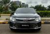 Dijual cepat Toyota Camry 2.5 V 2016 bekas, DKI Jakarta 4