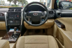 Dijual cepat Toyota Camry 2.5 V 2016 bekas, DKI Jakarta 1