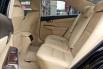 Dijual cepat Toyota Camry 2.5 V 2016 bekas, DKI Jakarta 3