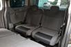 DKI Jakarta, Dijual cepat Nissan Evalia 1.5 SV 2013 bekas  7