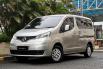 DKI Jakarta, Dijual cepat Nissan Evalia 1.5 SV 2013 bekas  6