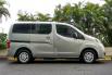 DKI Jakarta, Dijual cepat Nissan Evalia 1.5 SV 2013 bekas  5