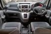 DKI Jakarta, Dijual cepat Nissan Evalia 1.5 SV 2013 bekas  4