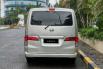 DKI Jakarta, Dijual cepat Nissan Evalia 1.5 SV 2013 bekas  3