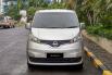 DKI Jakarta, Dijual cepat Nissan Evalia 1.5 SV 2013 bekas  1
