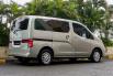 DKI Jakarta, Dijual cepat Nissan Evalia 1.5 SV 2013 bekas  2
