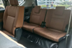 Jual mobil Toyota Kijang Innova 2.0 G 2018 terbaik di DKI Jakarta 7