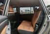 Jual mobil Toyota Kijang Innova 2.0 G 2018 terbaik di DKI Jakarta 8