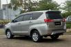 Jual mobil Toyota Kijang Innova 2.0 G 2018 terbaik di DKI Jakarta 1