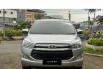 Jual mobil Toyota Kijang Innova 2.0 G 2018 terbaik di DKI Jakarta 2