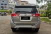 Jual mobil Toyota Kijang Innova 2.0 G 2018 terbaik di DKI Jakarta 4