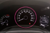 Jual mobil Honda HR-V 1.5 S 2017 bekas, DKI Jakarta 8