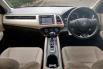 Jual mobil Honda HR-V 1.5 S 2017 bekas, DKI Jakarta 7