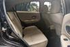 Jual mobil Honda HR-V 1.5 S 2017 bekas, DKI Jakarta 6
