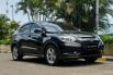 Jual mobil Honda HR-V 1.5 S 2017 bekas, DKI Jakarta 5
