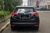 Jual mobil Honda HR-V 1.5 S 2017 bekas, DKI Jakarta 4